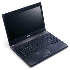 Laptop Acer TravelMate 8473G