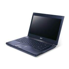 Laptop Acer TravelMate 8473T