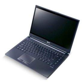 Laptop Acer TravelMate 8481T