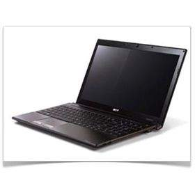 Laptop Acer TravelMate 8531