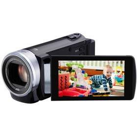 Kamera Video/Camcorder JVC Everio GZ-E205