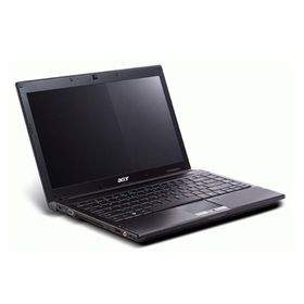 Laptop Acer TravelMate 8572T