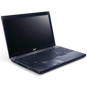 Laptop Acer TravelMate 8573G