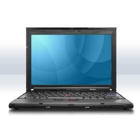 Laptop Lenovo IdeaPad X200