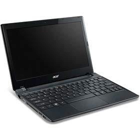 Laptop Acer TravelMate B113-E