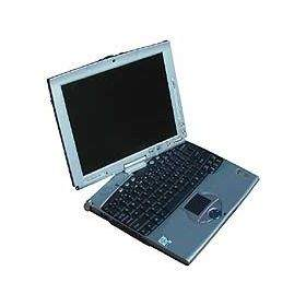 Laptop Acer TravelMate C110