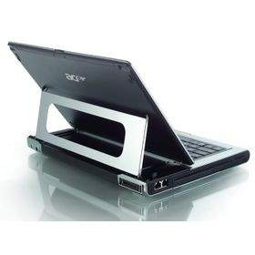 Laptop Acer TravelMate C210
