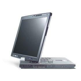 Laptop Acer TravelMate C300