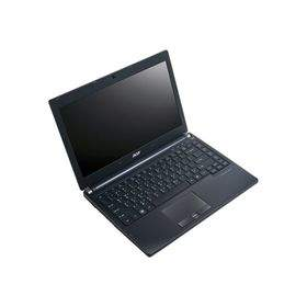 Laptop Acer TravelMate P633-V