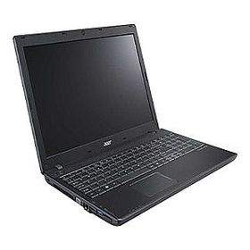 Laptop Acer TravelMate P643-V