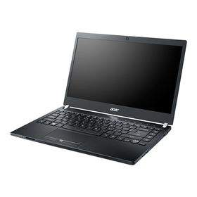 Laptop Acer TravelMate P645-M