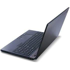 Laptop Acer TravelMate P653-M