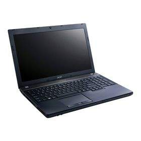 Laptop Acer TravelMate P653-V