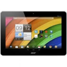 Tablet Acer Iconia Tab A3-A11 32GB