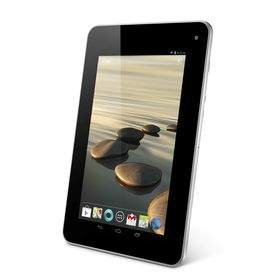 Tablet Acer Iconia Tab B1-710 32GB
