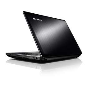 Laptop Lenovo IdeaPad Y480