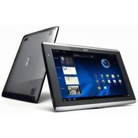 Tablet Acer Iconia W501P