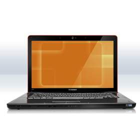 Laptop Lenovo IdeaPad Y550-5382
