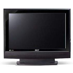 TV Acer 19 AT1922