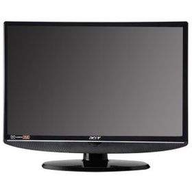 TV Acer 19 AT1925