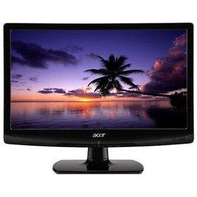 TV Acer 19 AT1926D