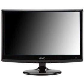 TV Acer 19 M190D