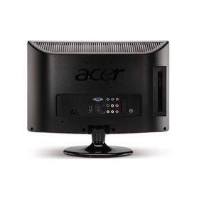 TV Acer 19 M190HQDF