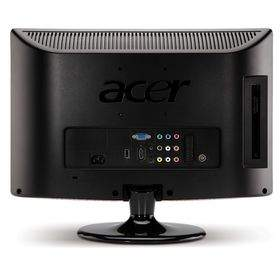 TV Acer 19 M190HQMF