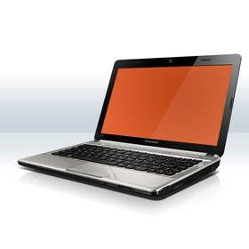 Laptop Lenovo IdeaPad Z360