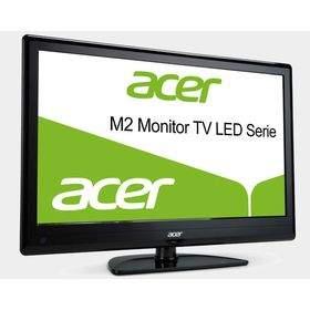 TV Acer 22 M222HQML