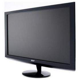 TV Acer 23 AT2355