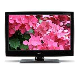 TV Acer 23 AT2358ML