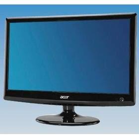 TV Acer 23 M230HDL