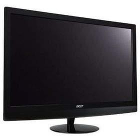 TV Acer 23 MT230HDL