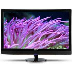 TV Acer 23 MT230HML