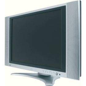 TV Acer 26 AL2671W