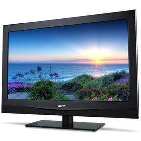 TV Acer 26 AT2618MF