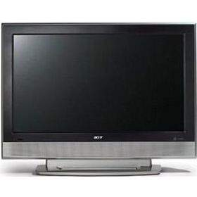 TV Acer 26 AT2620