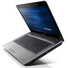 Laptop Lenovo IdeaPad Z460-0730 / 0732 / 0733