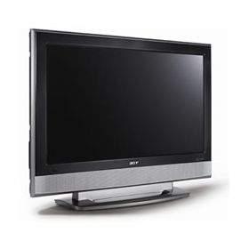 TV Acer 26 AT2630B