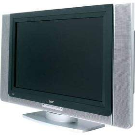 TV Acer 32 AT3201W