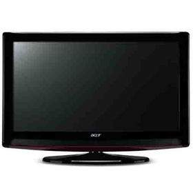TV Acer 32 AT3216MF