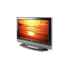 TV Acer 32 AT3220A