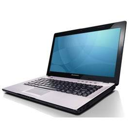 Laptop Lenovo IdeaPad Z470-5298 / 6134
