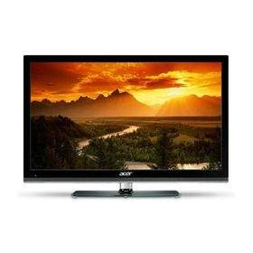 TV Acer 32 AT3228ML