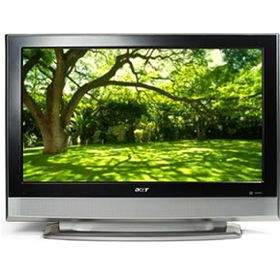 TV Acer 32 AT3230B