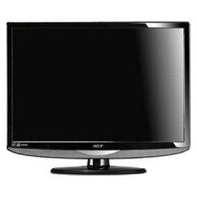 TV Acer 32 AT3245