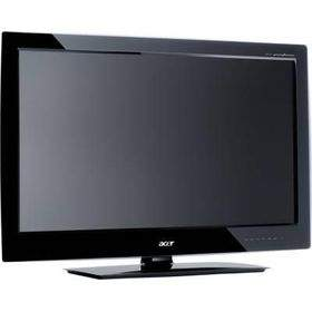 TV Acer AT3258ML