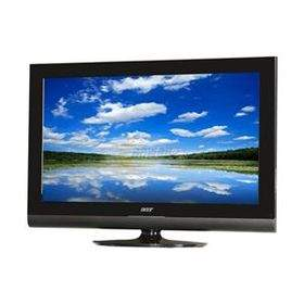 TV Acer 32 AT3265