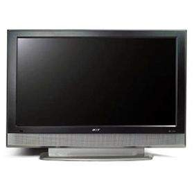 TV Acer 37 AT3720A
